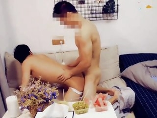 astonishing Astonishing sex movie homo Chinese hot sex