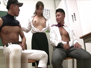 crazy Crazy porn clip homosexual Muscle craziest , watch it porn