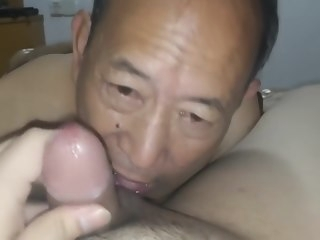 hottest Hottest sex video homo Asian try to watch for unique sex